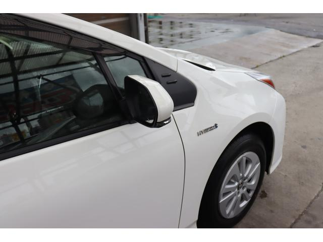 S 4WD プッシュスタート ナビ オートライトスペアキー ETC 1年保証(49枚目)
