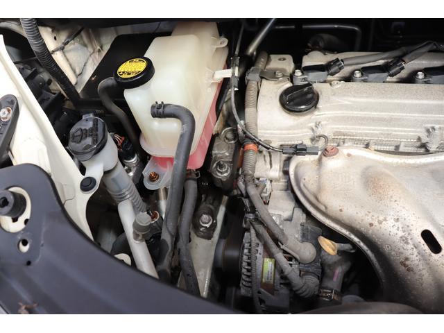 240G 後期20モデル ナビバックカメラ プッシュスタート 両面パワースライドドア社外アルミ スペアキー 社外レーダー ドライブレコーダー 1年保証(9枚目)