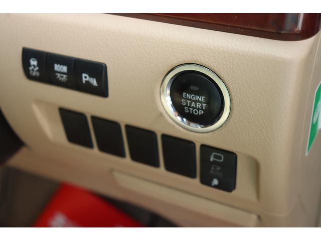 240G 後期20モデル ナビバックカメラ プッシュスタート 両面パワースライドドア社外アルミ スペアキー 社外レーダー ドライブレコーダー 1年保証(25枚目)