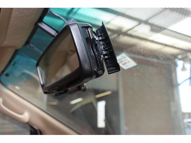 240G 後期20モデル ナビバックカメラ プッシュスタート 両面パワースライドドア社外アルミ スペアキー 社外レーダー ドライブレコーダー 1年保証(37枚目)