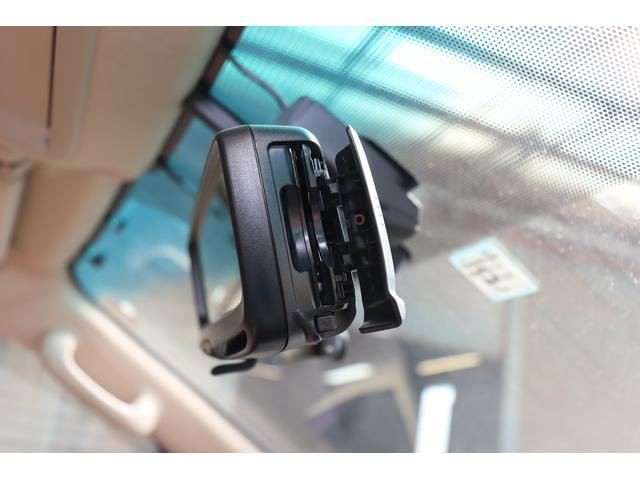 240G 後期20モデル ナビバックカメラ プッシュスタート 両面パワースライドドア社外アルミ スペアキー 社外レーダー ドライブレコーダー 1年保証(38枚目)