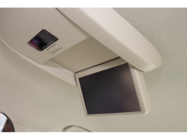アイ・ストップスマートエディションIIナビSP ナビ バックカメラ 両面パワースライドドア フィリップダウンモニター 両面パワースライドドア 関東仕入れ ETC スペアキー 1年保証(25枚目)