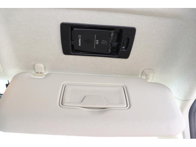 アイ・ストップスマートエディションIIナビSP ナビ バックカメラ 両面パワースライドドア フィリップダウンモニター 両面パワースライドドア 関東仕入れ ETC スペアキー 1年保証(35枚目)