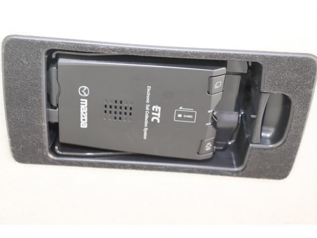 アイ・ストップスマートエディションIIナビSP ナビ バックカメラ 両面パワースライドドア フィリップダウンモニター 両面パワースライドドア 関東仕入れ ETC スペアキー 1年保証(36枚目)