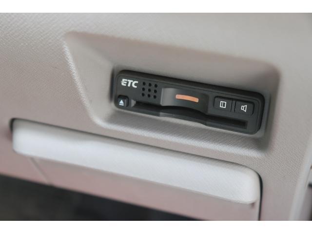 L ナビTV バックカメラ 両面パワースライドドア スペアキー ETC 1年保証(24枚目)