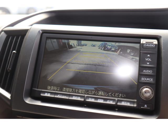 L ナビTV バックカメラ 両面パワースライドドア スペアキー ETC 1年保証(25枚目)