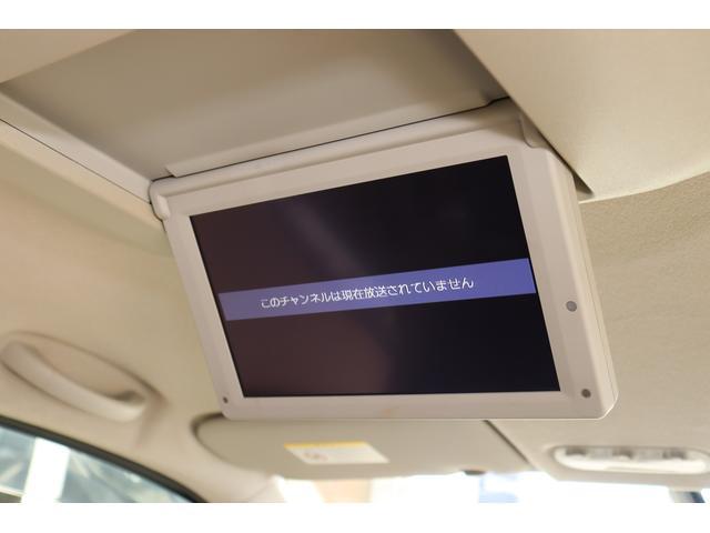 ハイウェイスターG S-ハイブリッド 純正ナビフルセグ プッシュスタート バックカメラ フィリップダウンモニター ETC1年保証(25枚目)