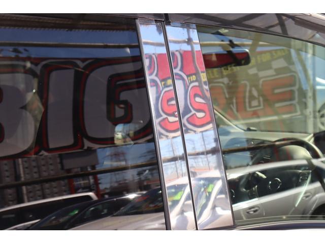 ハイウェイスターG S-ハイブリッド 純正ナビフルセグ プッシュスタート バックカメラ フィリップダウンモニター ETC1年保証(54枚目)