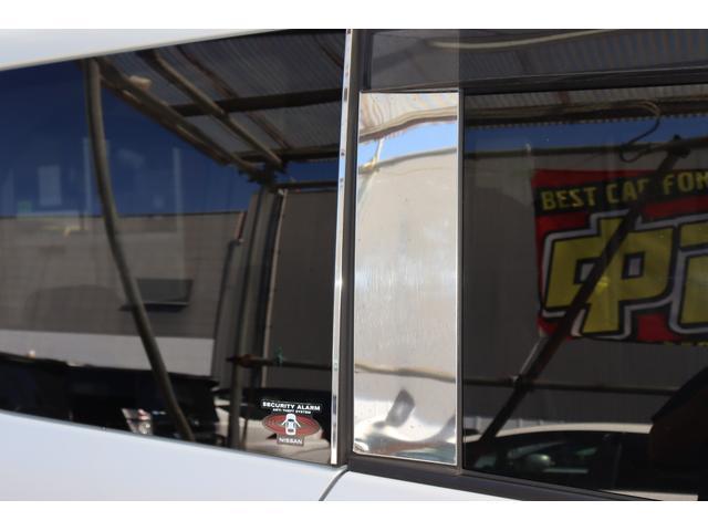 ハイウェイスターG S-ハイブリッド 純正ナビフルセグ プッシュスタート バックカメラ フィリップダウンモニター ETC1年保証(55枚目)