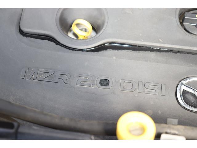 グランツ ナビバックカメラ 両面パワースライドドア スタッドレスタイヤ付 サンバイザーETC スペアキー アイストップ 1年保証(8枚目)