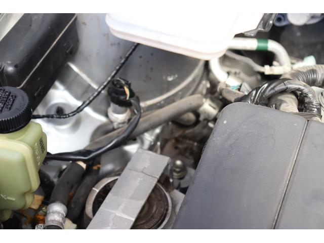 グランツ ナビバックカメラ 両面パワースライドドア スタッドレスタイヤ付 サンバイザーETC スペアキー アイストップ 1年保証(9枚目)
