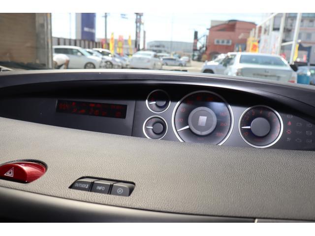 グランツ ナビバックカメラ 両面パワースライドドア スタッドレスタイヤ付 サンバイザーETC スペアキー アイストップ 1年保証(30枚目)