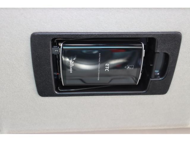 グランツ ナビバックカメラ 両面パワースライドドア スタッドレスタイヤ付 サンバイザーETC スペアキー アイストップ 1年保証(32枚目)