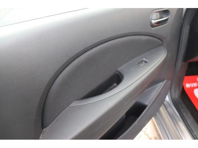 グランツ ナビバックカメラ 両面パワースライドドア スタッドレスタイヤ付 サンバイザーETC スペアキー アイストップ 1年保証(44枚目)