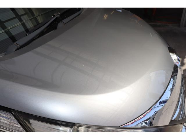 グランツ ナビバックカメラ 両面パワースライドドア スタッドレスタイヤ付 サンバイザーETC スペアキー アイストップ 1年保証(58枚目)