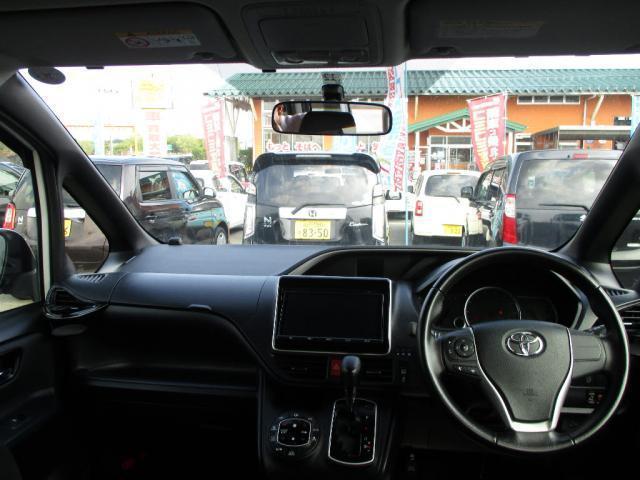 ZS キラメキ 純ナビTV LED 両側電動ドア 外19AW(3枚目)