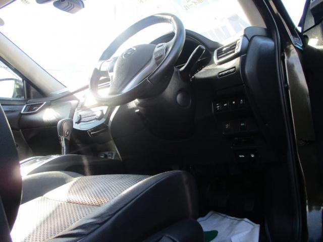 20Xtt エマージェンシーブレーキPKG 4WD 全周囲カメラ クルコン(10枚目)