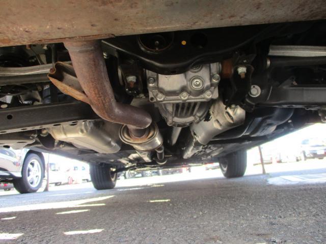 20Xtt エマージェンシーブレーキPKG 4WD 全周囲カメラ クルコン(17枚目)