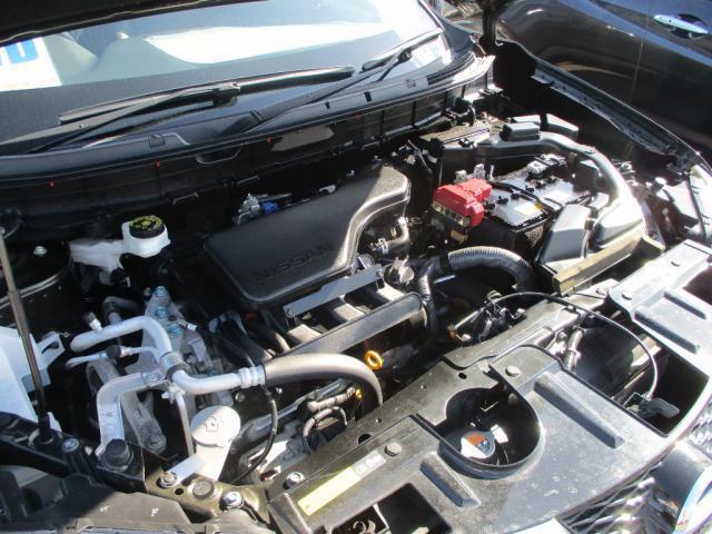 20Xtt エマージェンシーブレーキPKG 4WD 全周囲カメラ クルコン(18枚目)