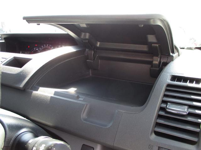 トヨタ ヴォクシー X Lエディション 17インチアルミ ローダウン HID