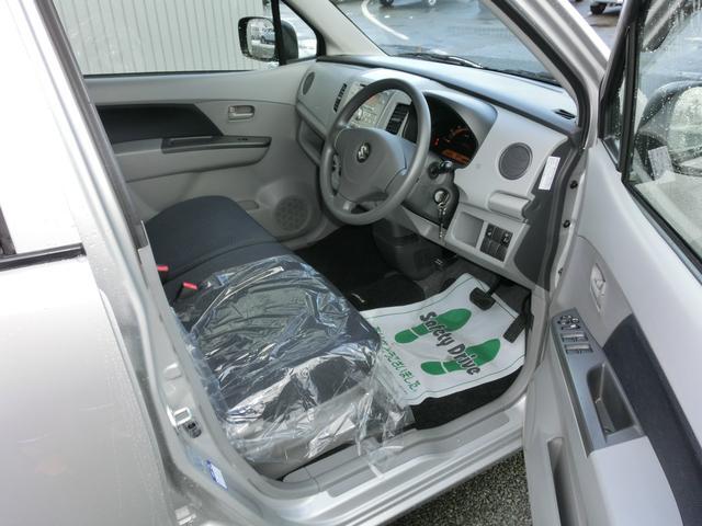 「スズキ」「ワゴンR」「コンパクトカー」「山形県」の中古車12