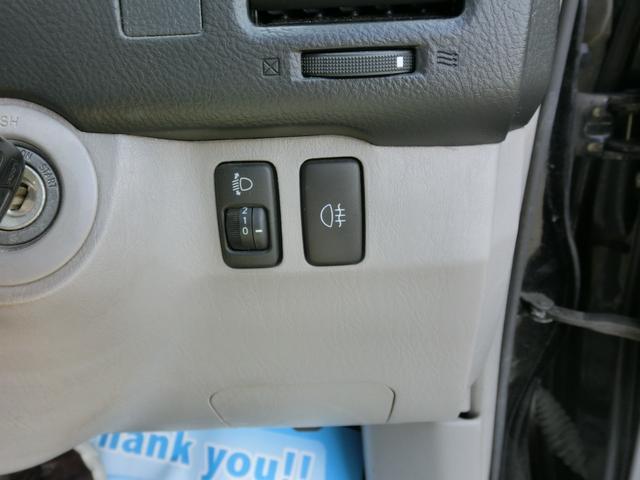 「トヨタ」「ハイラックスサーフ」「SUV・クロカン」「山形県」の中古車18