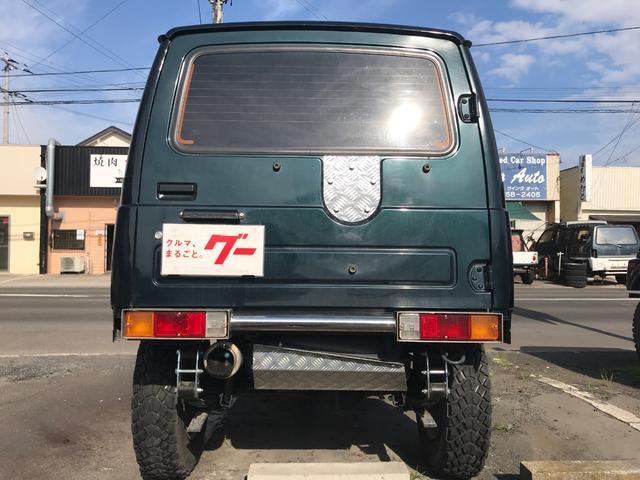 「スズキ」「ジムニー」「コンパクトカー」「宮城県」の中古車8