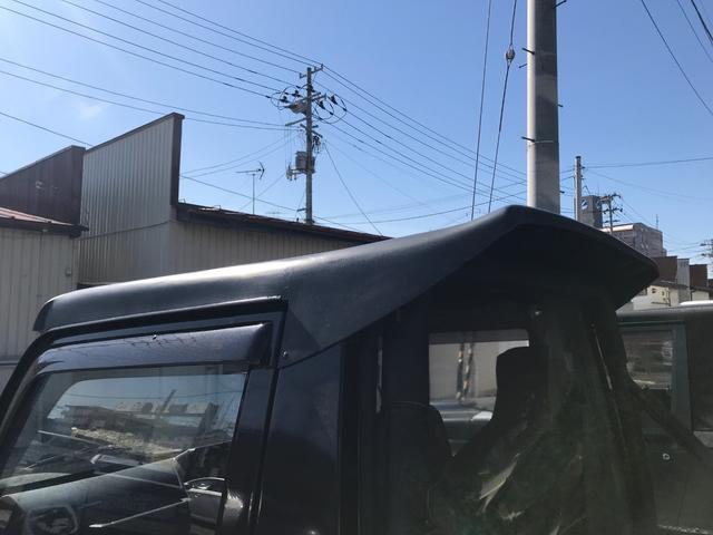 「スズキ」「ジムニー」「コンパクトカー」「宮城県」の中古車16