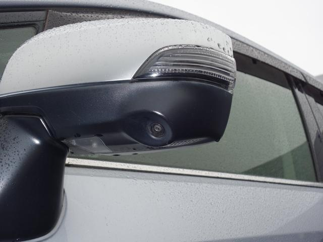 1.6GT-S EyeSight Proud Edition(14枚目)
