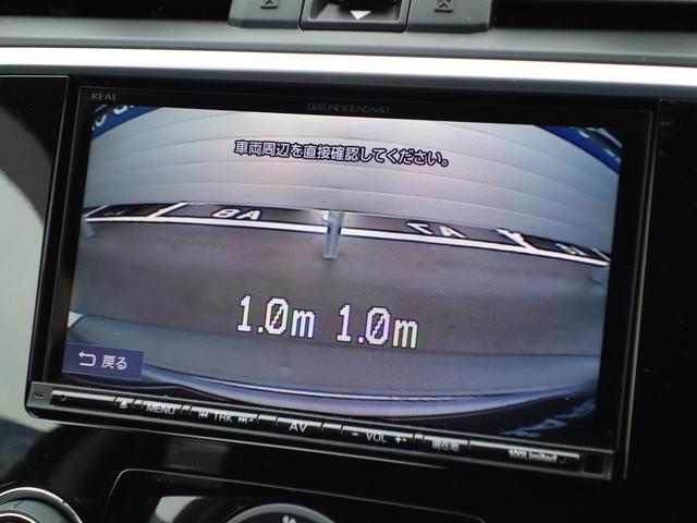 1.6GT-S EyeSight Proud Edition(31枚目)