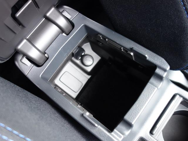 1.6GT-S EyeSight Proud Edition(40枚目)