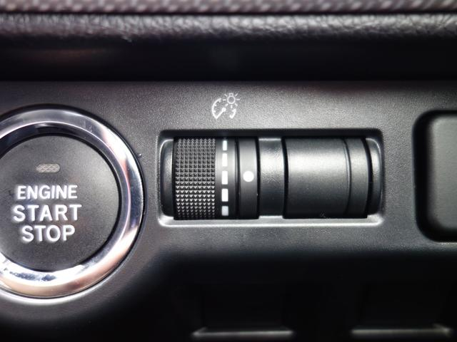 1.6GT-S EyeSight Proud Edition(48枚目)
