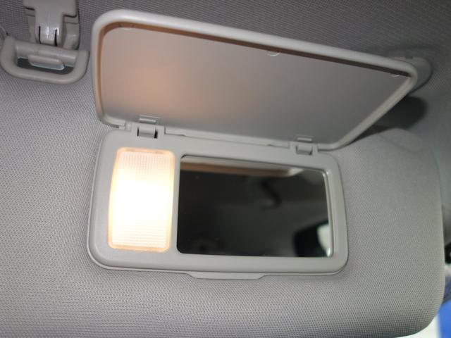 1.6GT-S EyeSight Proud Edition(60枚目)