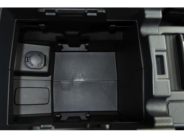 2.0i EyeSight(26枚目)