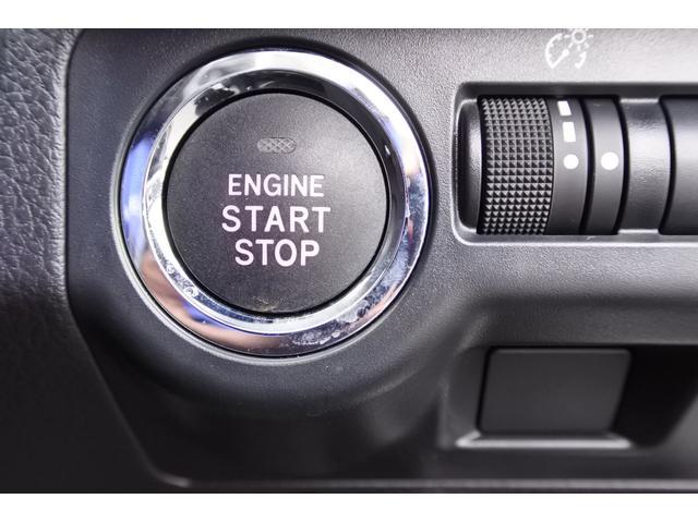2.0i EyeSight(30枚目)