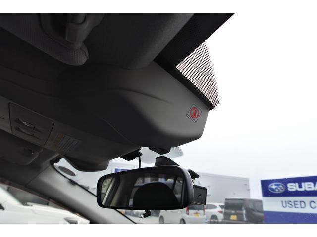 2.0i EyeSight(33枚目)