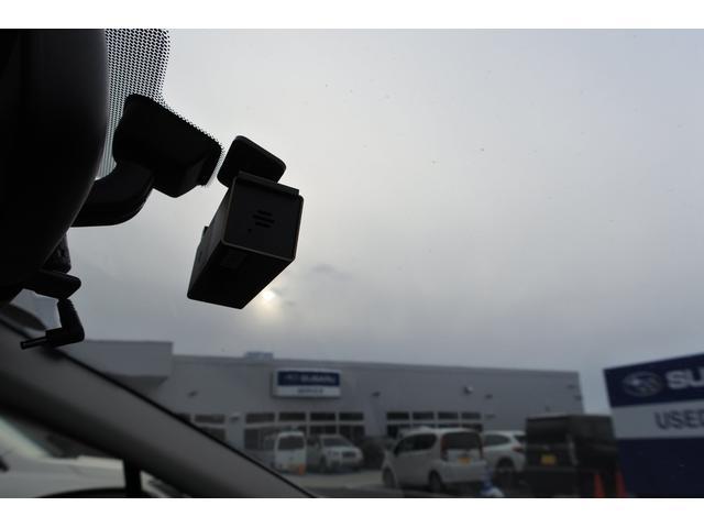 2.0i EyeSight(34枚目)