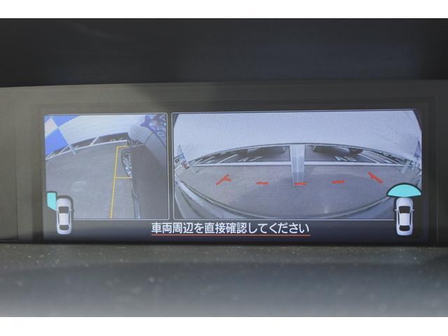 1.6GT-S EyeSight(27枚目)