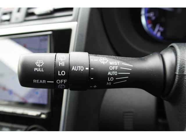 1.6GT-S EyeSight(47枚目)