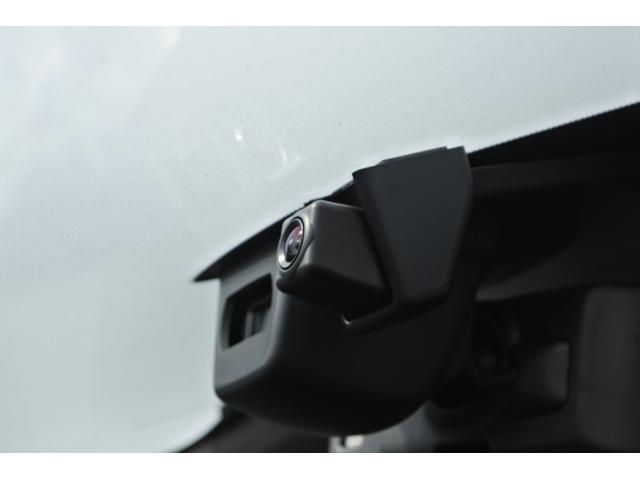 1.6GT-S EyeSight(61枚目)