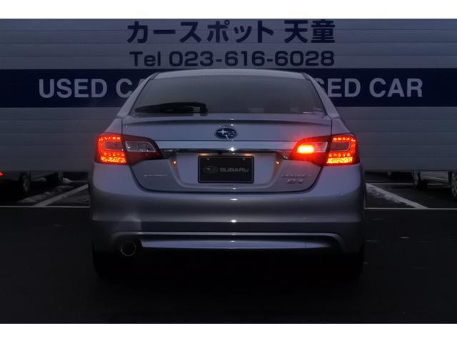 Limited EyeSight搭載車(5枚目)