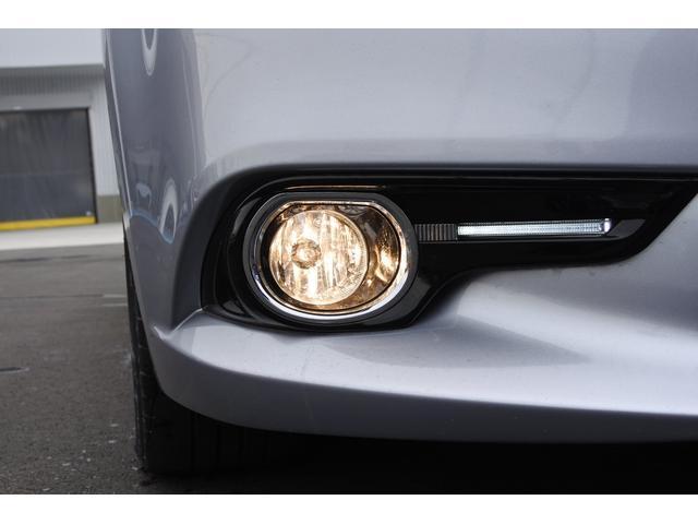 Limited EyeSight搭載車(9枚目)