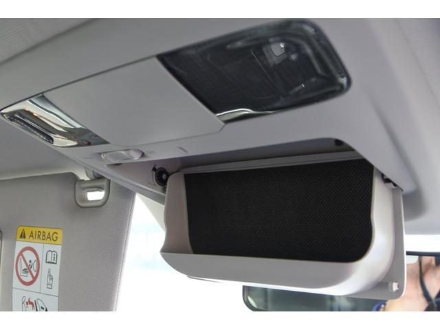 Limited EyeSight搭載車(48枚目)