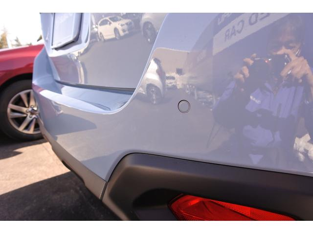 B-SPORT EyeSight搭載車(14枚目)