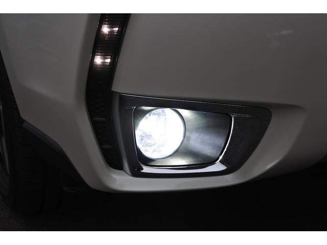 2.0XT EyeSight(11枚目)