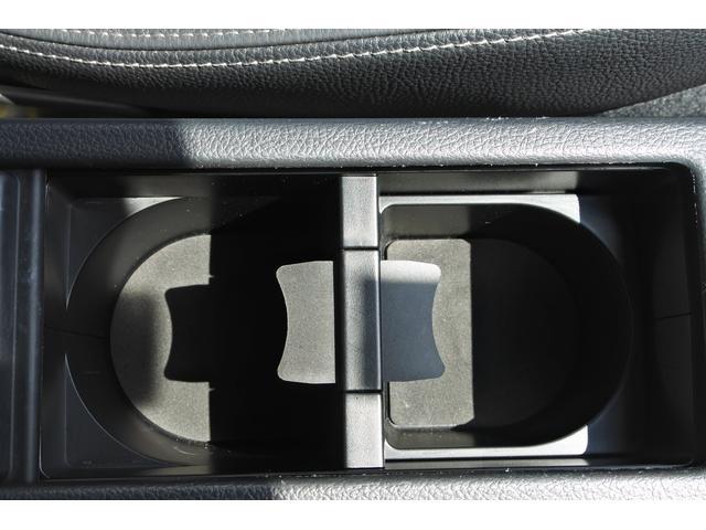 2.0i-L EyeSight(31枚目)