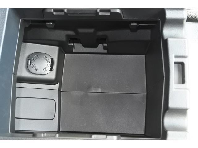 2.0i-L EyeSight(33枚目)
