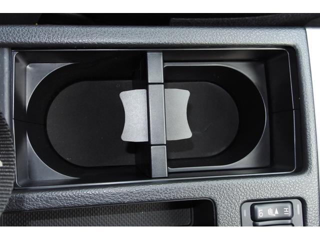 1.6GT-S EyeSight(32枚目)