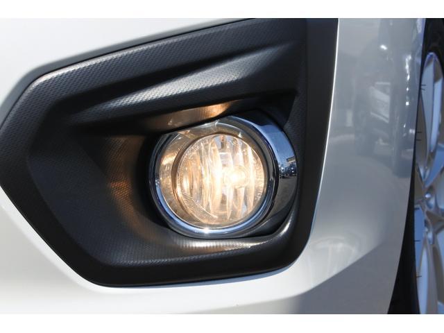 2.0i EyeSight(9枚目)