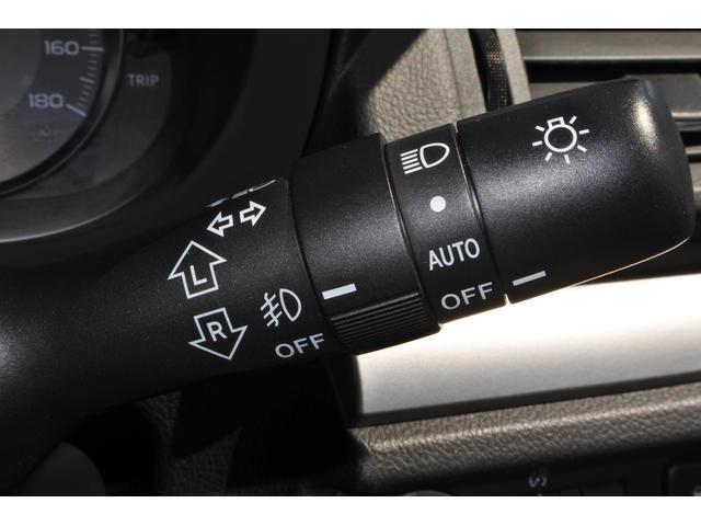 2.0i EyeSight(22枚目)